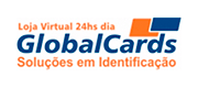 GlobalCards